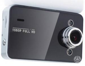 kita-full-hd-video-registratorius-kamera-sd-kortele-kit_758055_normal