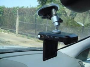 vaizdo-registratorius
