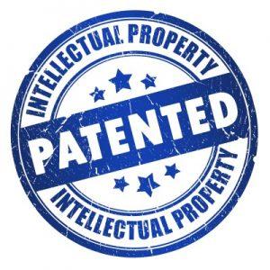 patentavimas