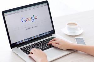 internetinės reklamos kanalai
